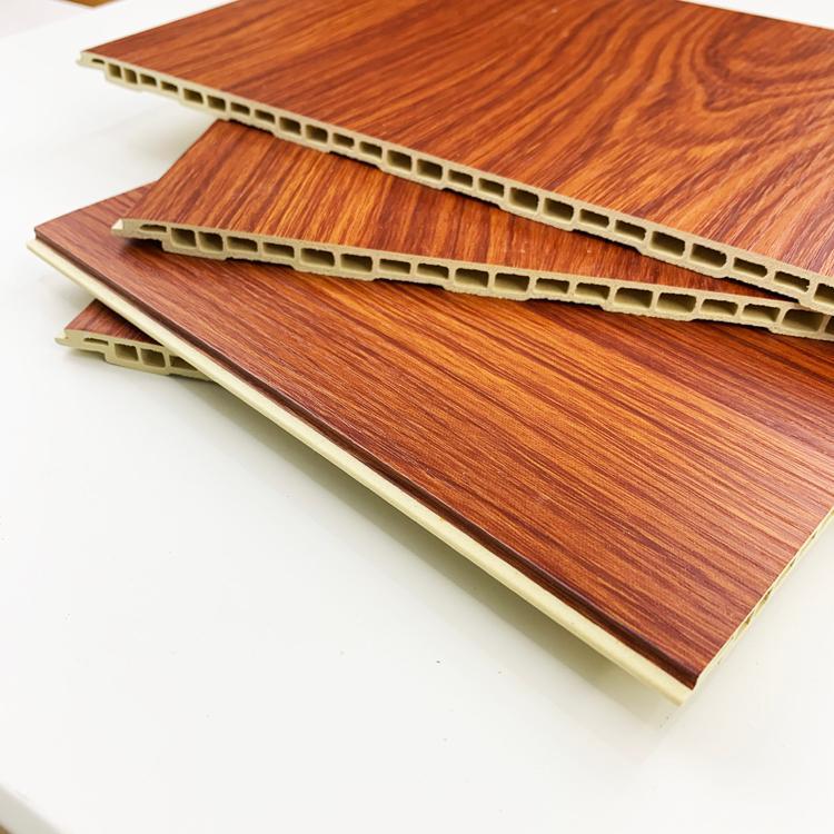 300竹木纤维板 竹木纤维板价格 晟湖 欢迎下单
