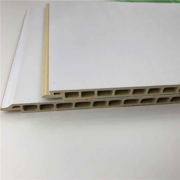 300竹木纤维板 步威 竹木纤维板 家装墙板