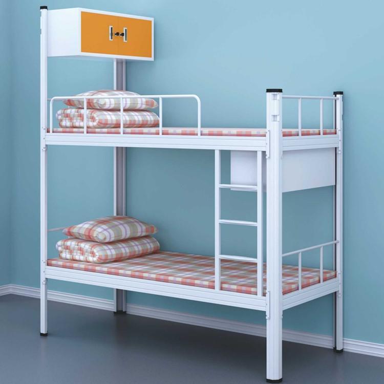 铁管双人床 铁管双人床价格 铁管双人床批发 铁管双人床厂家 荆门盛世王图