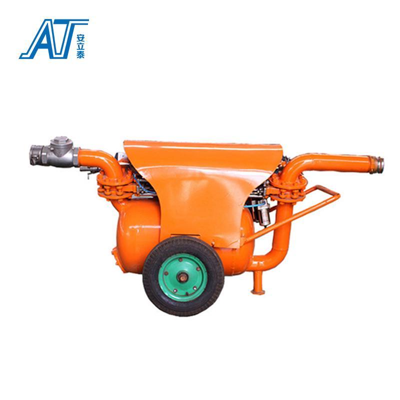 气动泵 排污沙 精品打造