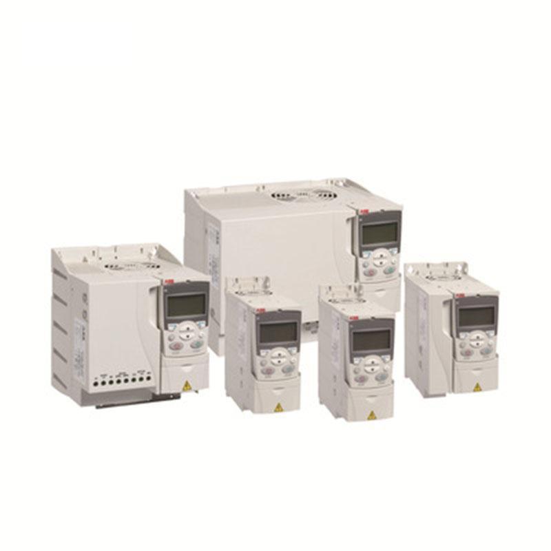 厂家直销ACS310变频器 通用变频器 价格实惠