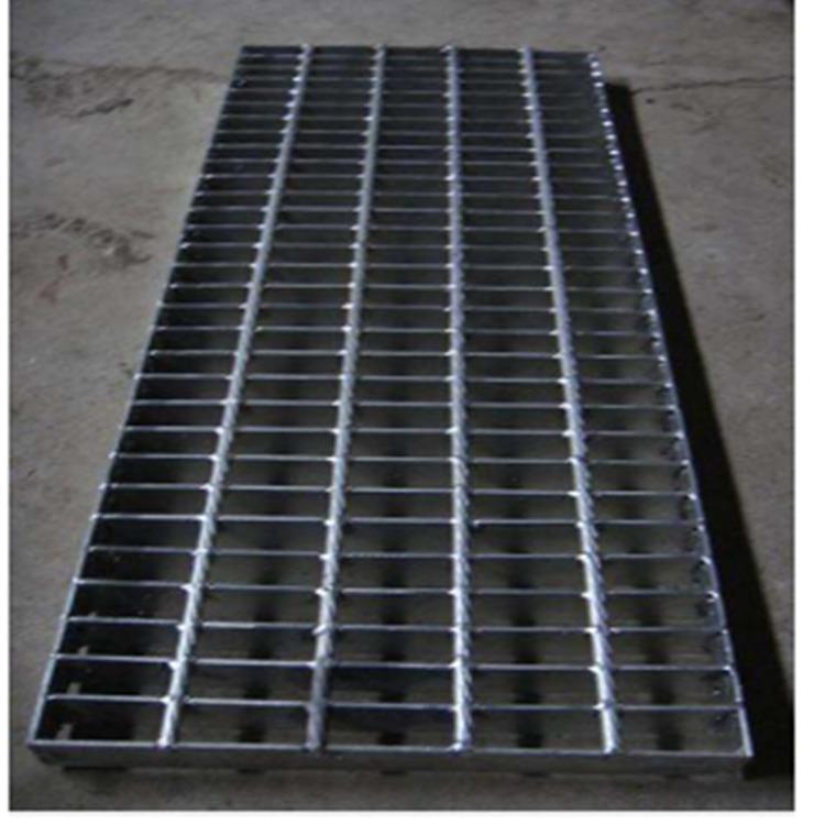 屋面孔板雨水篦子-苏杨-雨水篦子生产厂家-久长雨水篦子