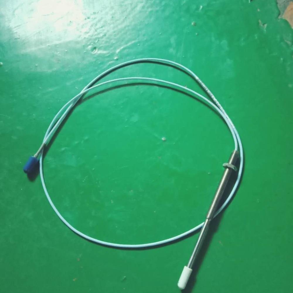 易福门传感器SI5010易福门传感器KI5087易福门传感器PN2099易福门传感器VTV122
