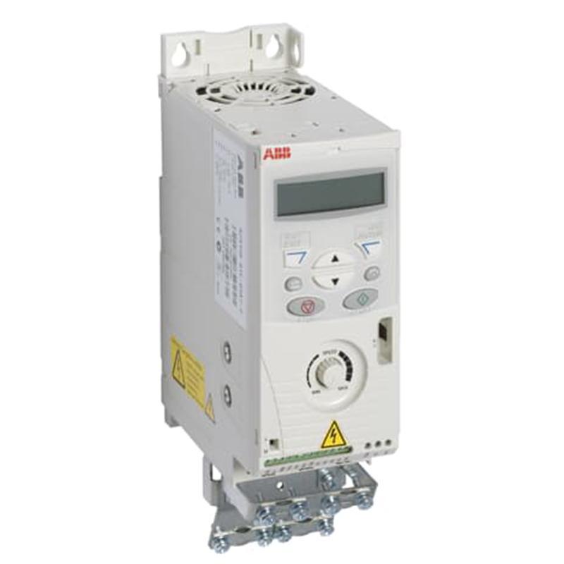 合肥通用变频器价格 0.4 kW变频器 大功率 高效直销