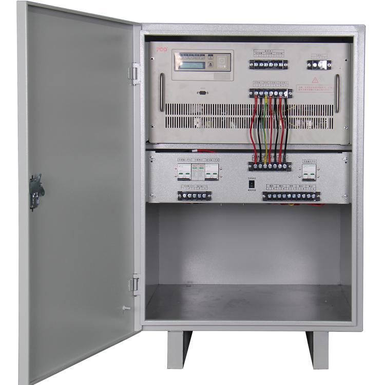 四川成都UPS电源的保养和维护 晟嘉睿