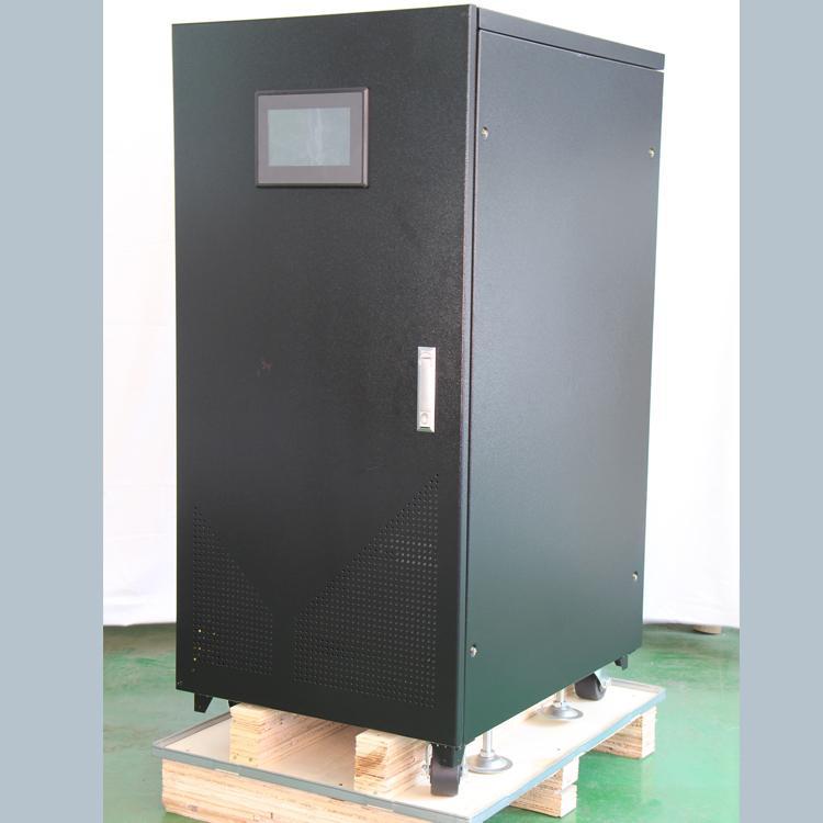 晟嘉睿机房电源工程公司 机房UPS铅酸蓄电池种类
