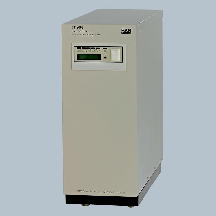 四川晟嘉睿提供UPS电源系统整合方案