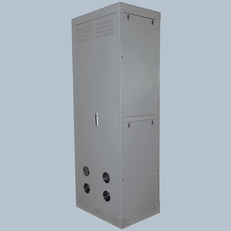 四川UPS电源的使用和维护 详询晟嘉睿机房UPS电源厂家