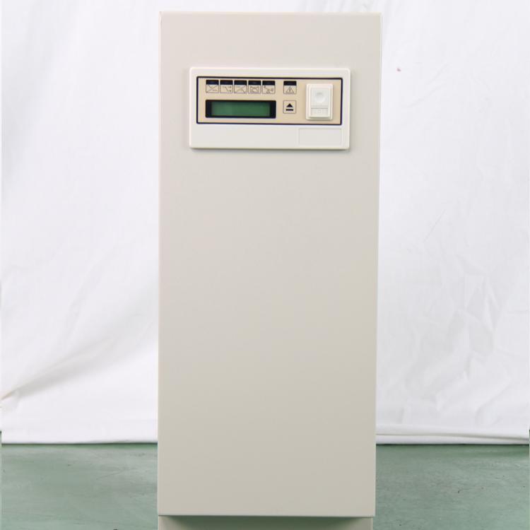 四川成都-标机 UPS电源分类 通信UPS电源施工厂家 晟嘉睿