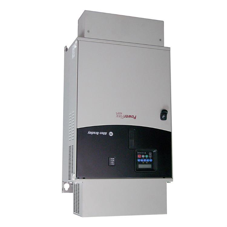 ab罗克韦尔160kW变频器22C-D310A103低压交流变频器