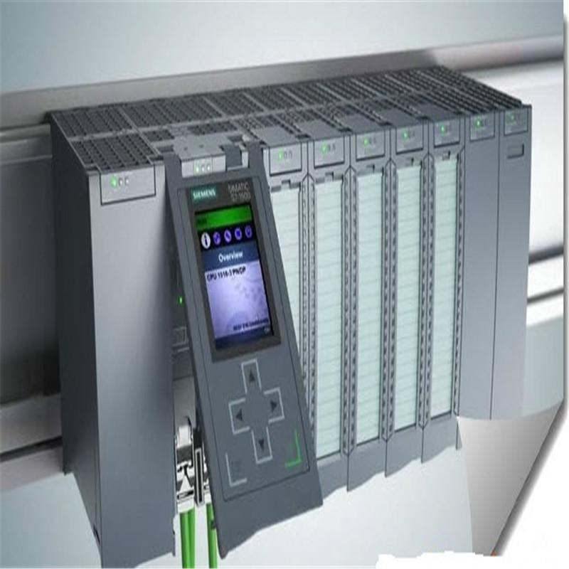西门子 PLC 可编程控制器 中国 代理商