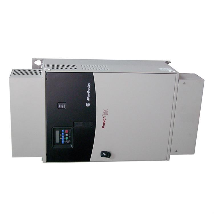 ab罗克韦尔250kW变频器22C-D460A103低压交流变频器