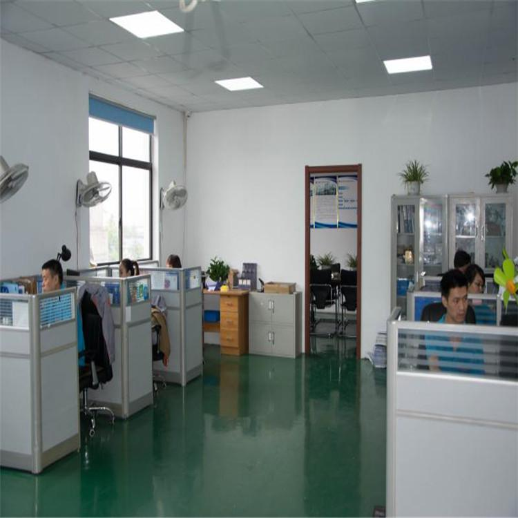 RCK变频器维修厂家
