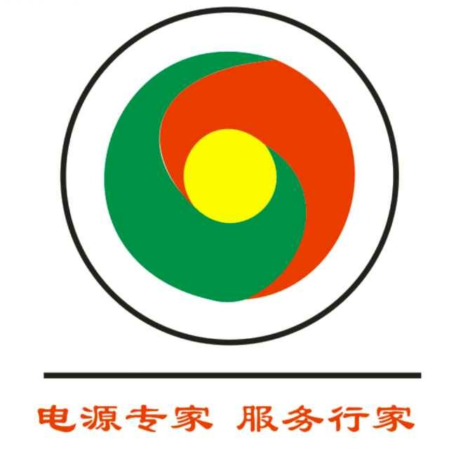 北京旭祥瑞特科技有限公司