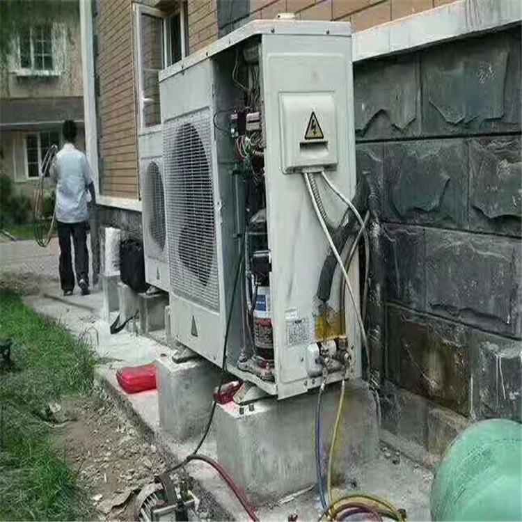 江干区维修空调专业维修空调