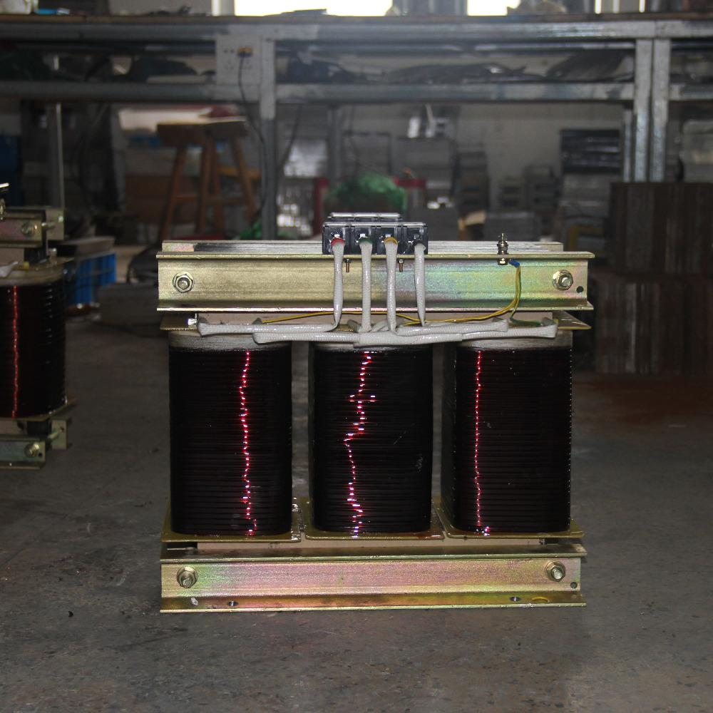 创稳电气 三相逆变变压器 上海升压单相医用隔离变压器