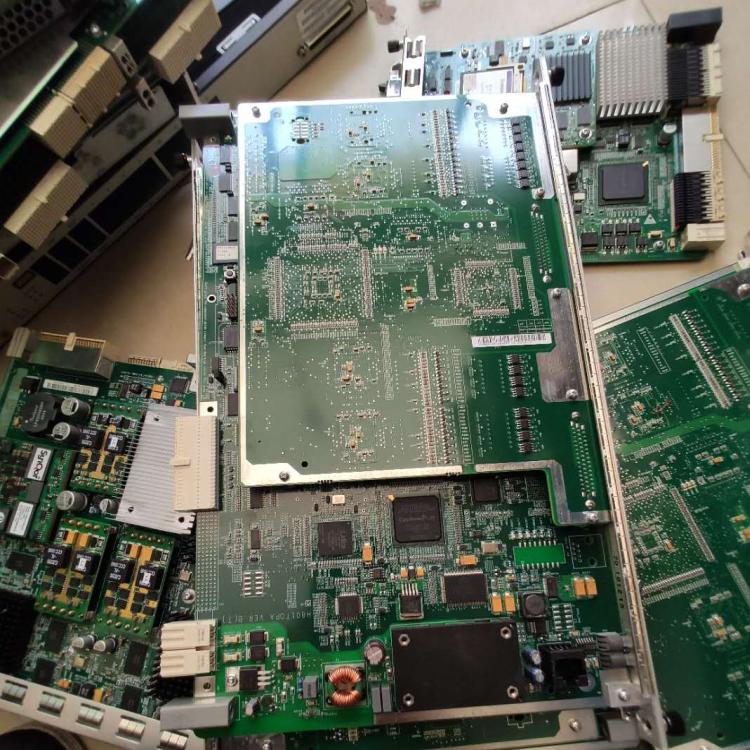 电子回收 电子元件回收 实力商家 专业收购