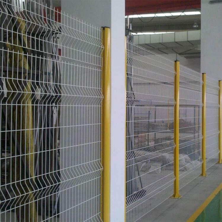 园林防护网 永坤防护网 桃型防护网 围栏防护网 铁丝防护网