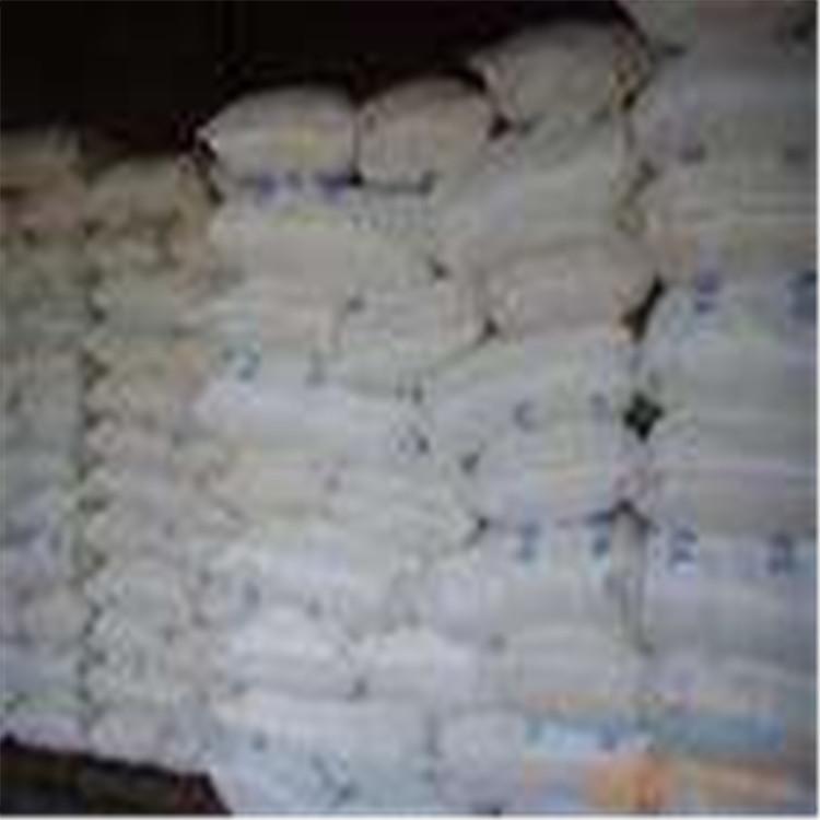 江苏三水合醋酸钠 水泥缓凝剂 醋酸钠