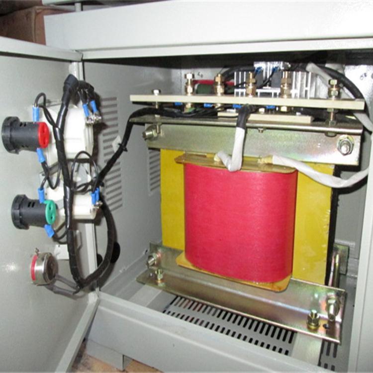 裕赫 AC220V变DC24V 单相整流变压器 单相隔离变压器 厂家