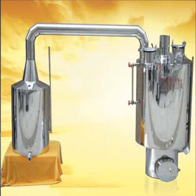 焦作酿酒机厂家 家用酿酒设备 酿酒设备公司选博大