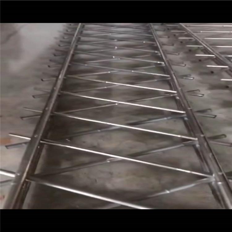 园艺仿真护栏 园艺仿竹护栏 生产厂 满佰丝网