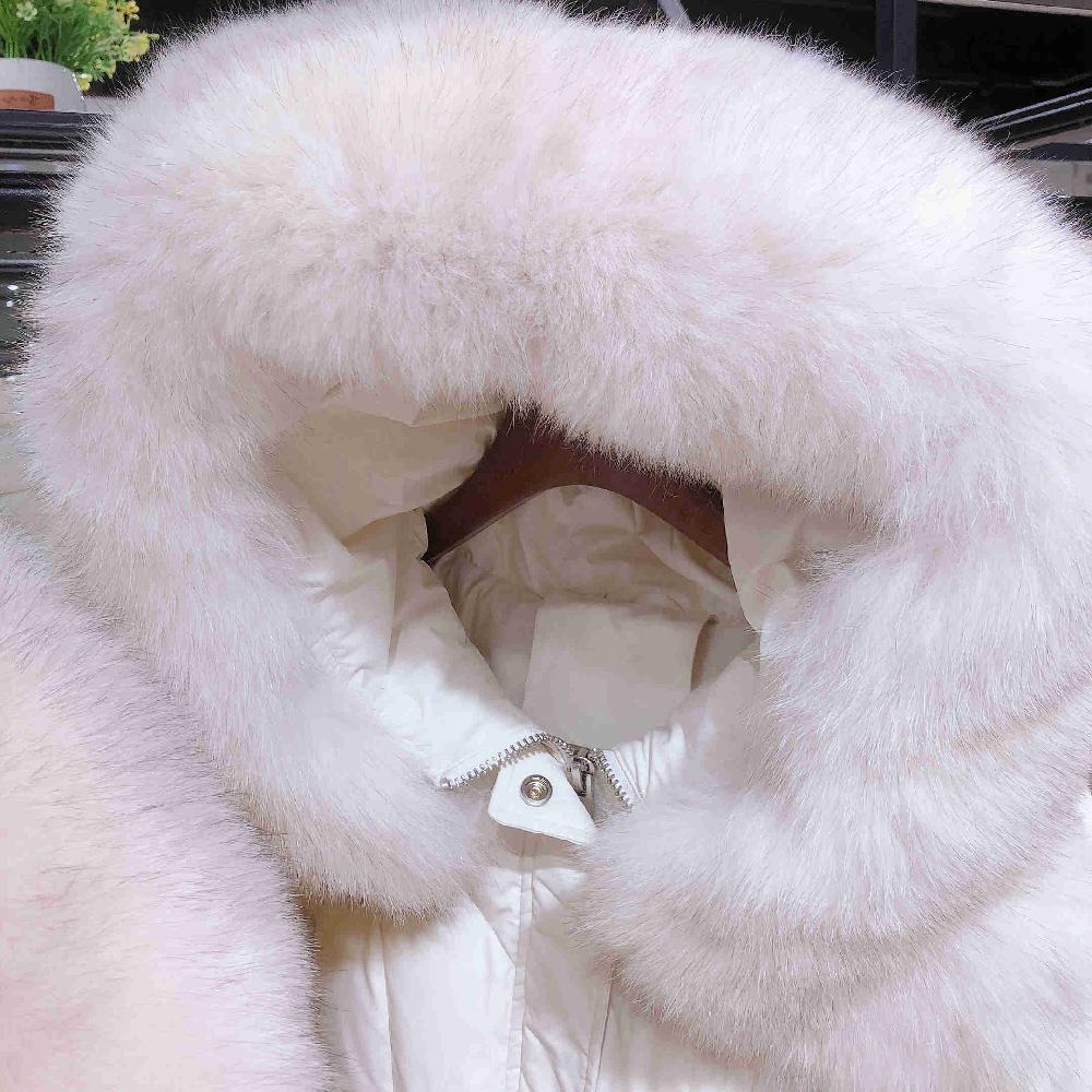 重庆服装批发市场新作打底裤尾货折扣女装