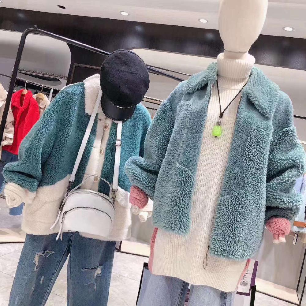 天津服装批发市场YES打底裤女装服装尾货