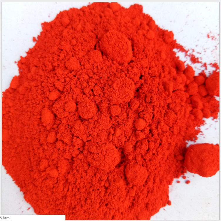 善政着色剂红色-热塑性塑料着色剂-有机着色剂