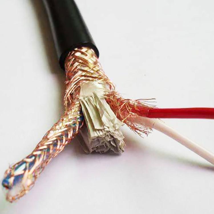 电气装备用电线电缆-铝绞线及钢芯铝绞线-青岛华强电缆公司厂家直销-华宇牌