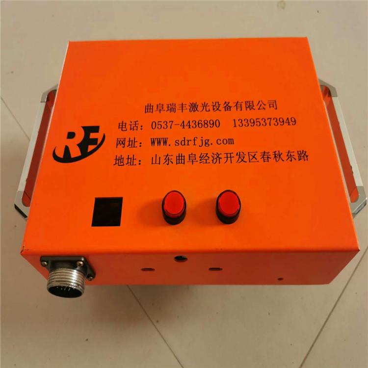 机电设备打标机 山东瑞丰