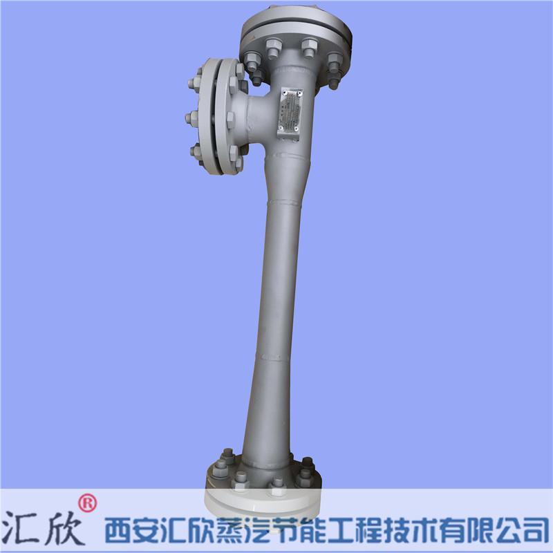 汇欣蒸汽喷射器蒸汽喷射热泵厂家直销价格质量可靠