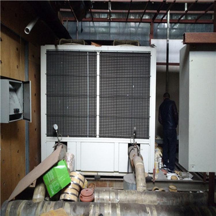 二手电子元件收购站-磨床回收