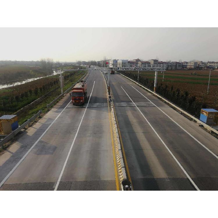 行驶车辆检测系统道路车辆检测系统