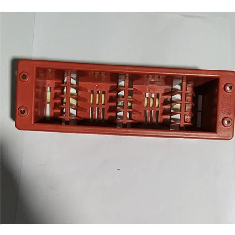 电路控制开关 乐清配电开关控制设备厂家 飞蝶电器厂家直销