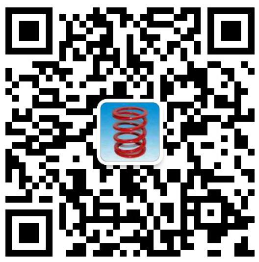 广东旭龙弹簧微信