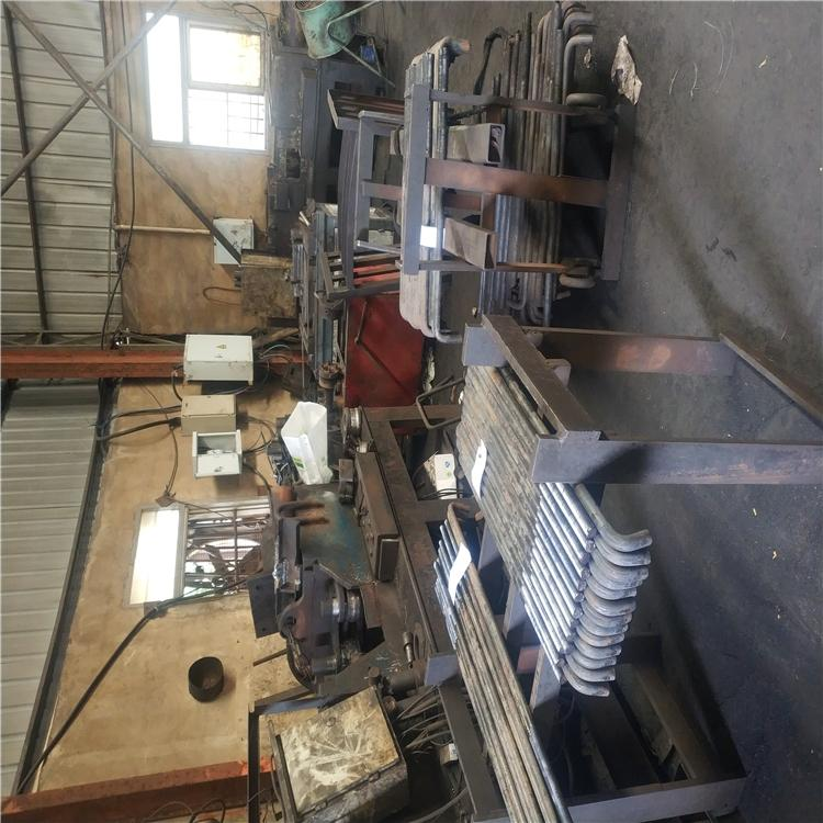 地脚螺栓焊接钢结构 地脚螺栓连接 钢结构地脚螺栓