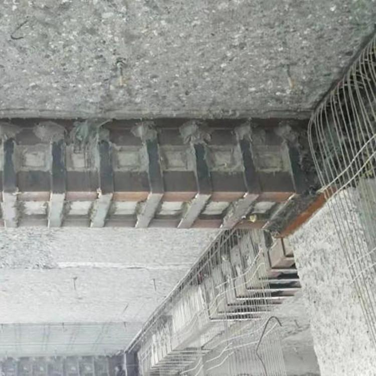 合肥CGM灌漿料 梁板柱加固 博瑞雙杰廠家批發