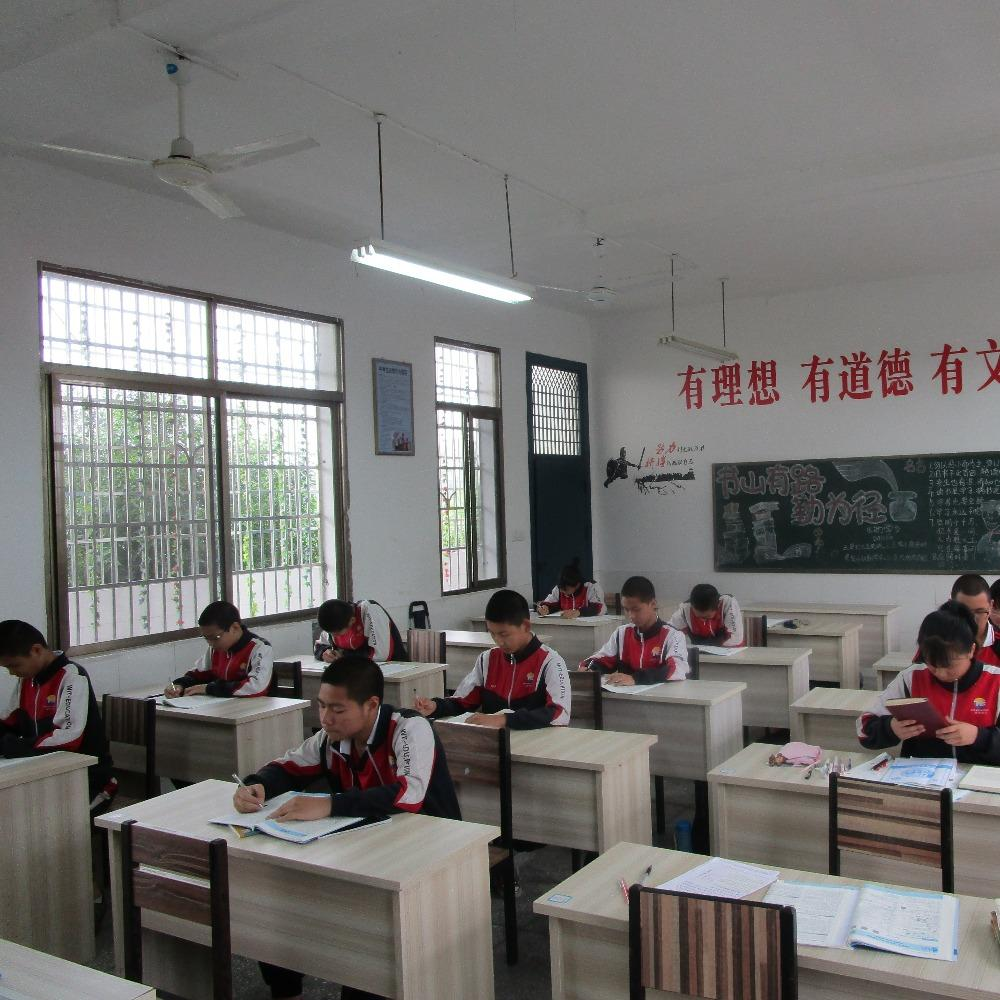 强制教育机构 选好未来励志教育问题学生管教学校