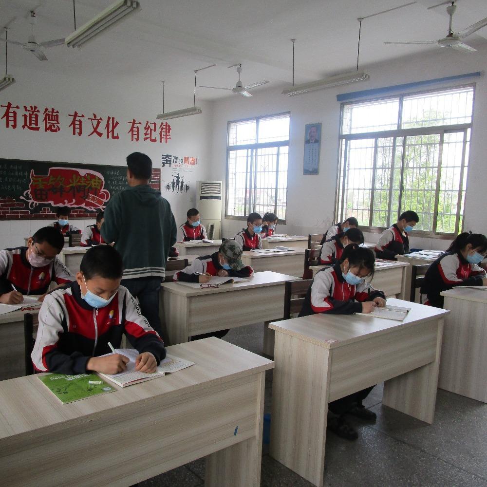 特训教育学校 选择好未来励志教育强制管教学校