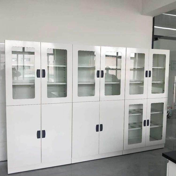 凡迪 江苏南京全钢器皿柜 型号FDQMG 实验室生物安全柜实验室药品柜 厂家直营可定制