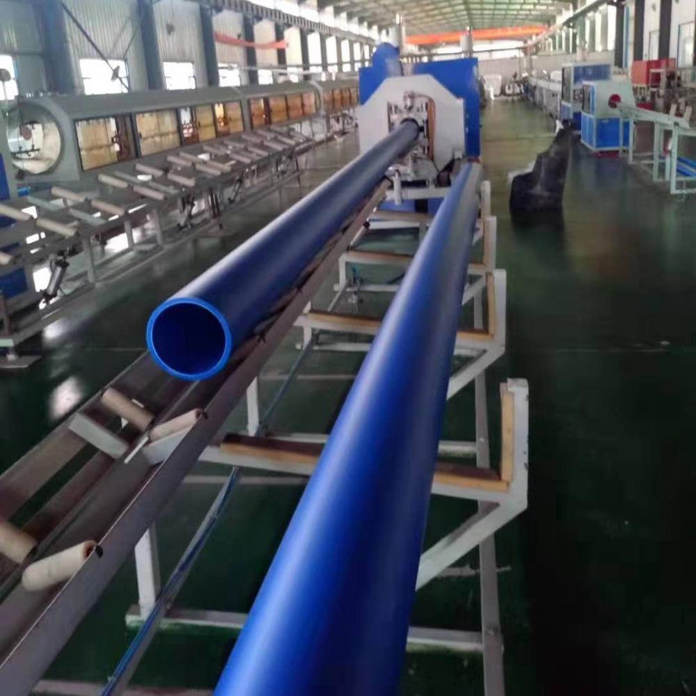 pe管pe管件pe灌溉管pe自来水管pe消防管