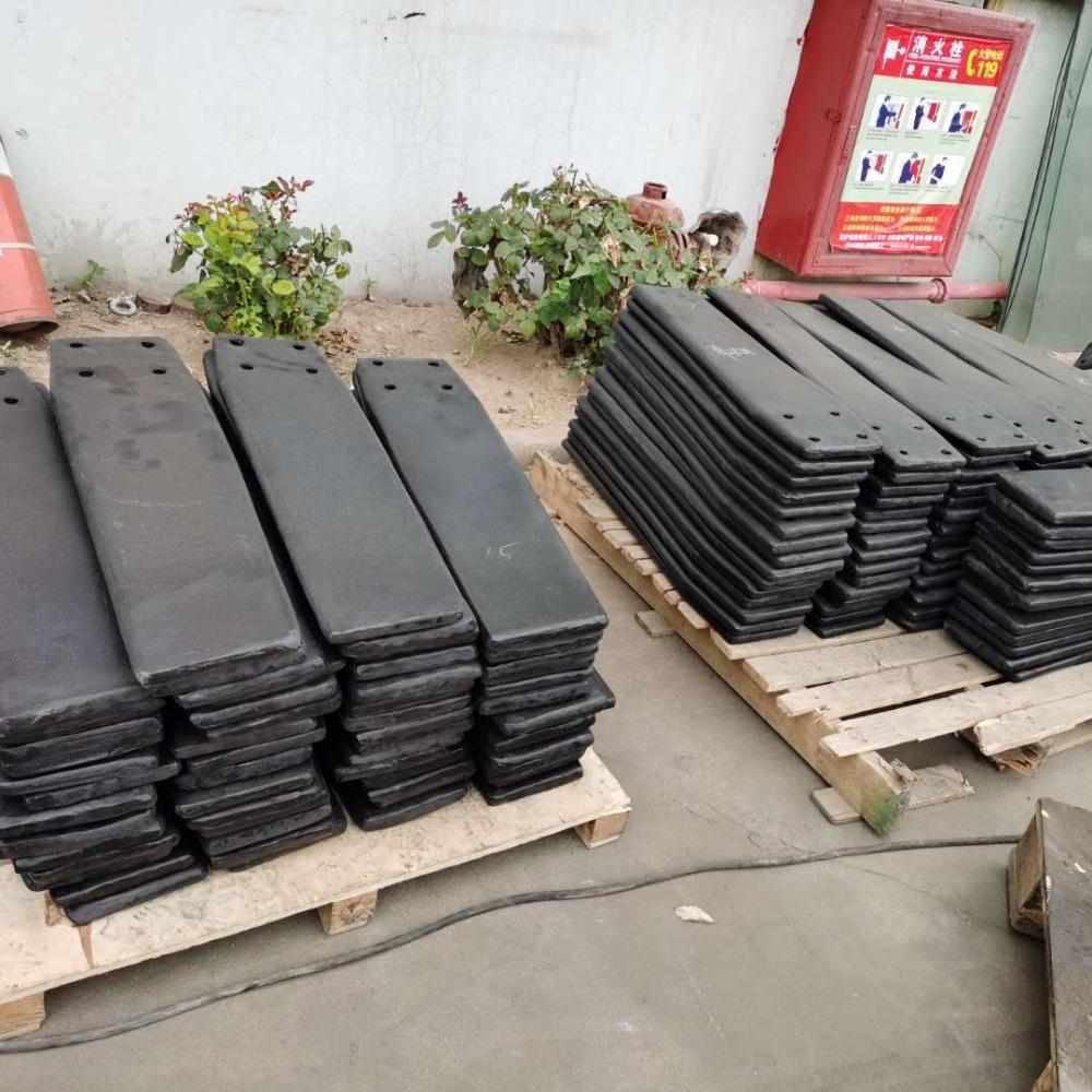 德凱攪拌設備碳鋼襯膠材質非標定制各種攪拌設備