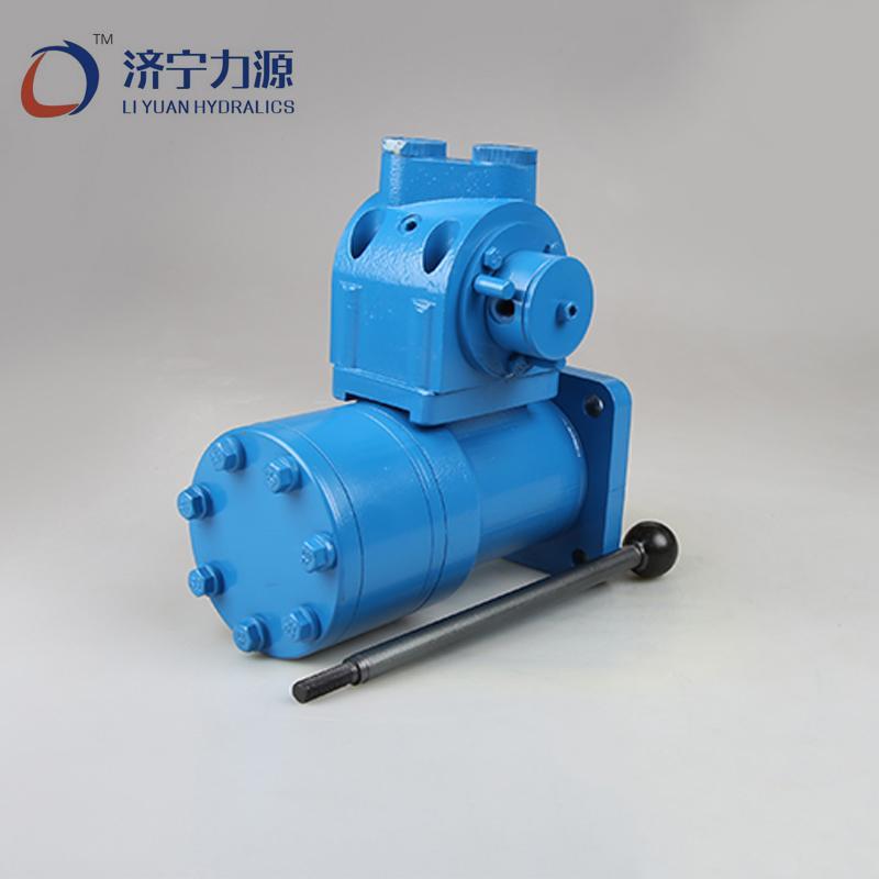 斜轴马达用于操作机 jnly钻机配件液压马达