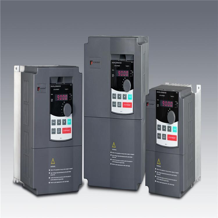 昆邦 南京国产变频器回收-废旧变频器回收-变频器回收价格