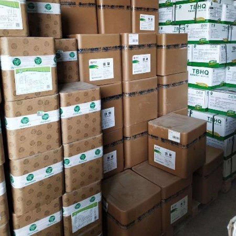 真菌阿尔法淀粉酶生产厂家 食品添加剂 淀粉酶制剂 山东福旺嘉 现货包邮 品质保证