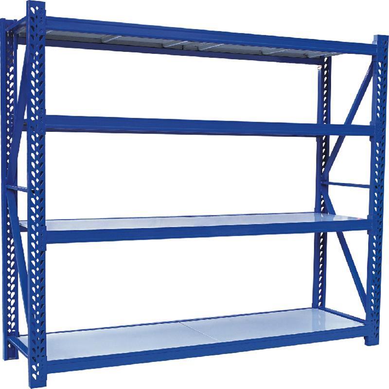 貴州貴陽倉庫倉儲貨架價格廠家-不銹鋼噴塑漆架熱軋板直銷格拉瑞斯