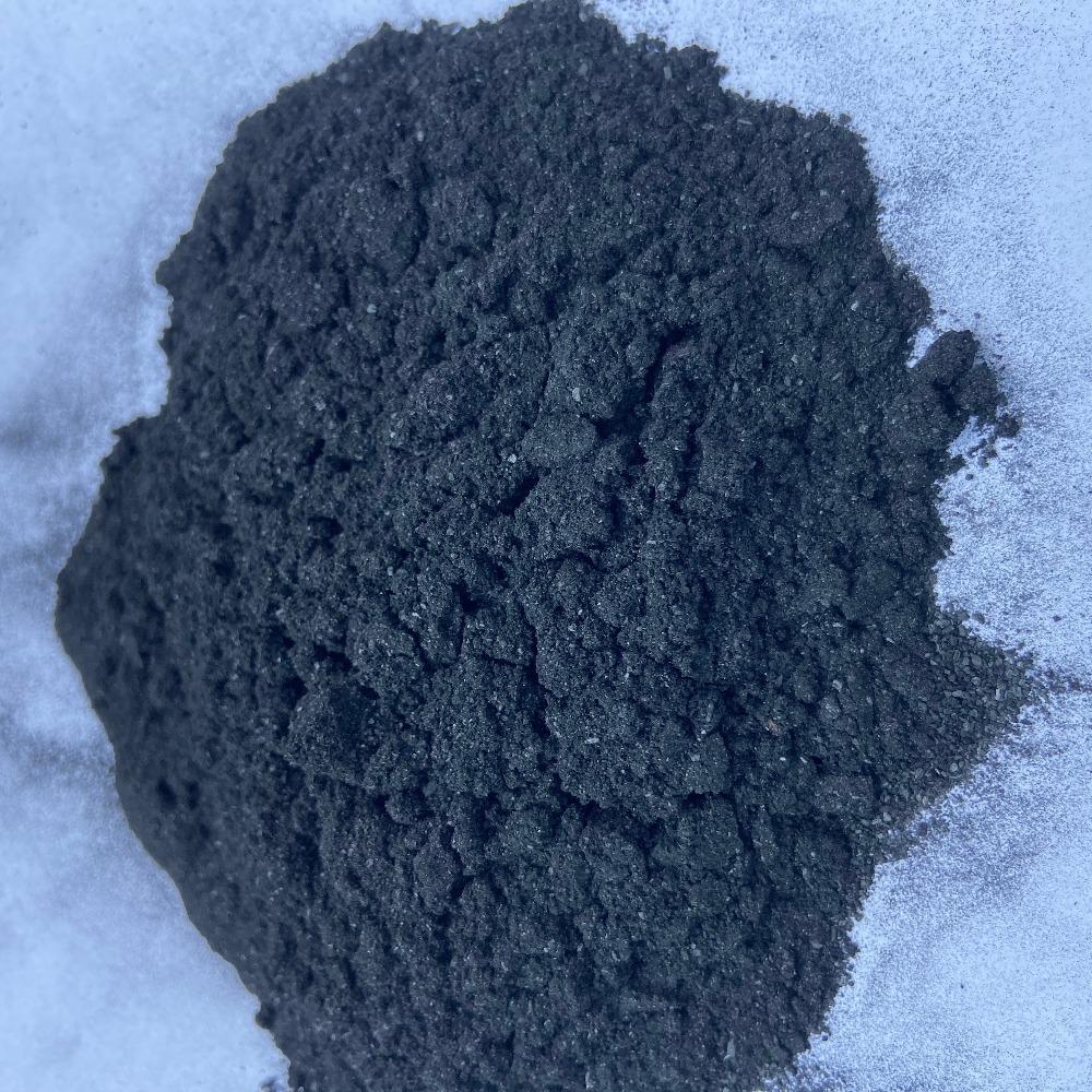 甘肃水烟炭粉 果木炭粉蚊香炭粉 活性炭粉 炭粉配料 炭粉价格-天达炭业