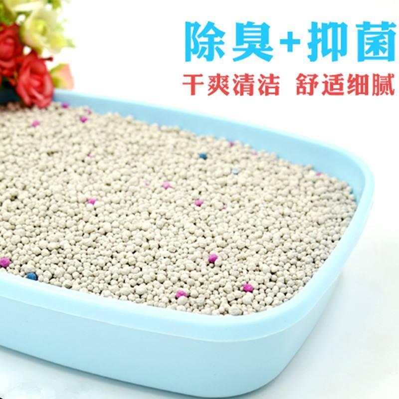 嘉和大量供应环保型猫砂粘合剂豆腐猫砂成型助剂高粘改性淀粉