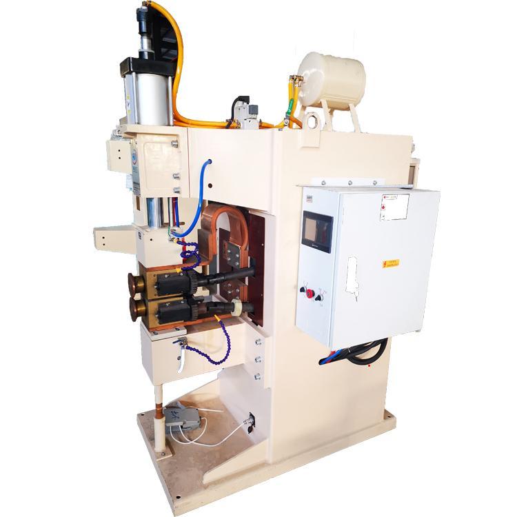 自动化行业设备订制 焊接设备